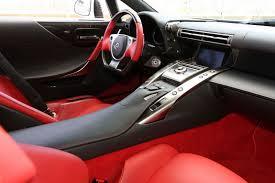 lexus lfa reddit new 2010 lexus lfa supercar officially revealed photos and video