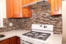 kitchen cabinet hardware oakland ca saragrilloinvestments com
