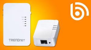 tpl 410ap trendnet tpl 410apk wifi homeplug introduction