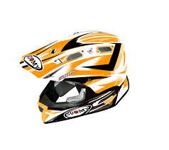 suomy helmets motocross suomy dirt bike helmet internal comfort and safety for end user