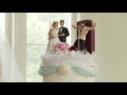 elvis cake topper elvis wedding cake topper clip2