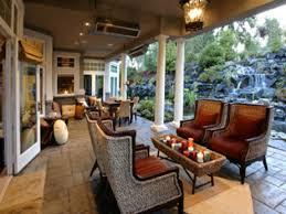 outdoor living floor plans outdoor living home plans