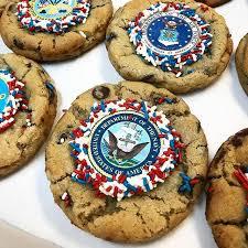 city cakes ny custom cake u0026 half pound cookies