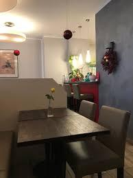 hotel hauser an der universitaet mníchov recenzie a porovnanie yi nong munich restaurant reviews phone number photos