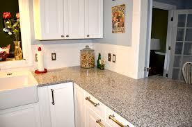 black granite countertops with white cabinets black and white granite for kitchen saura v dutt stones