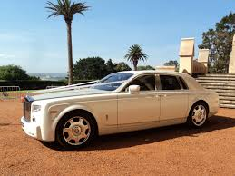 roll royce phantom white rolls royce sydney wedding car hire sydney