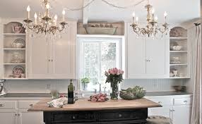 Country French Chandelier by Unique Candle Chandeliers For Your Home Karla U0027s World