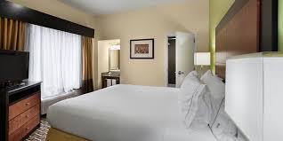 holiday inn express u0026 suites atlanta downtown hotel by ihg
