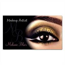 cheap makeup artist cheap makeup artist business cards 8923 mamiskincare net