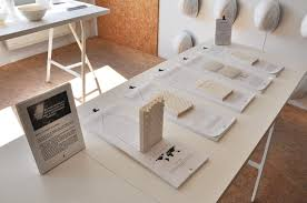 How To Become A Home Decorator 3dprintcanalhouse By Dus Architects