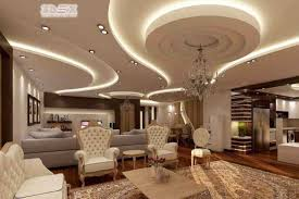 Fall Ceiling Design For Living Room New Pop False Ceiling Designs 2018 Pop Roof Design For Living
