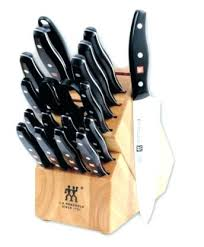 what is the best set of kitchen knives knife block set asda kitchen knife block set knives sets kitchen
