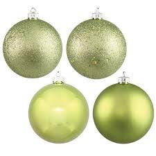 ornaments plastic ornaments bulk plastic