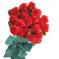 affordable flower delivery affordable flower delivery in san roque navotas city manila