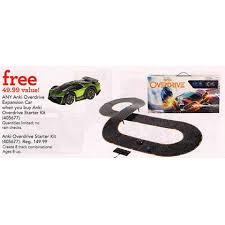car toys black friday sale toys r us black friday free anki overdrive expansi roblox