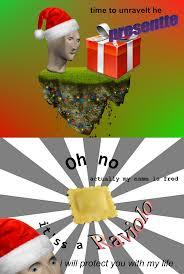 Christmas Memes Tumblr - surreal meme tumblr com gramunion tumblr explorer