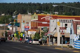 pagosa springs commercial real estate for sale all things pagosa