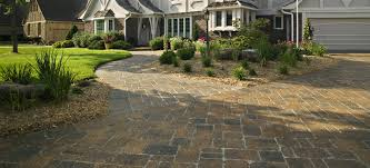 Flagstone Patio Installation Cost by How Much Do Pavers Cost To Install Get The Inside Scoop Home