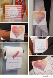 cheap valentines gifts for him 6 printable notes get creative your