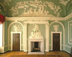Design Ideas For Your Home National Trust 10 Places For Culture Vultures National Trust For Scotland