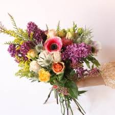 Flower Delivery San Diego Flower Delivery And Florists In San Diego Bloomnation