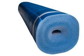 Vapor Barrier Laminate Flooring Malmo Teak Floors Laminate Flooring Robina Idolza