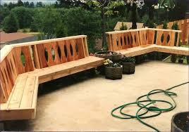 outdoor ideas awesome deck railing color ideas outside railing