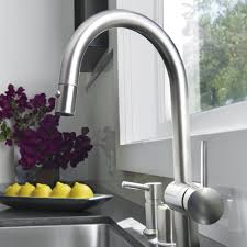 grohe minta kitchen faucet kitchen remodeling grohe concetto kitchen faucet grohe 11