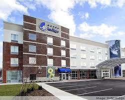 Comfort Suites Columbus Indiana Columbus Indiana Hotels Columbus Indiana Motels