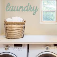 signs home decor stratton home decor indoor laundry decorative sign shd0255 the