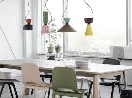 leuchten designer design leuchten kann beleuchtung mehr als einfache lichtquelle sein