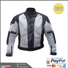 mesh motorcycle jacket mesh motorcycle summer jackets mesh motorcycle summer jackets