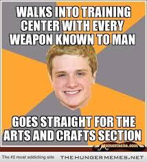 The Hunger Games Memes - hunger games memes google search memes pinterest hunger