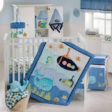 Nautical Room Decor Beautiful Nautical Nursery Decor U2014 Modern Home Interiors