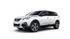 peugeot cars in india new peugeot new 5008 suv gt for sale in letchworth hertfordshire