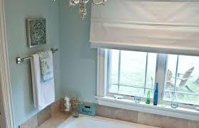 beige tile bathroom ideas bathroom wall decorating ideas walls beige tile floor ceiling