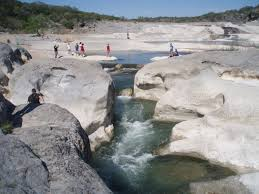 Pedernales Falls State Park Map by Cofran U0027s Texas Hill Country Portal Photo Gallery For Pedernales