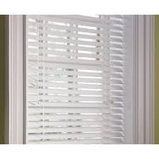 Home Decorators Collection Blinds Installation by Blind Lift Cord Replacement Menu Close Up Wood Blind 3 12inch