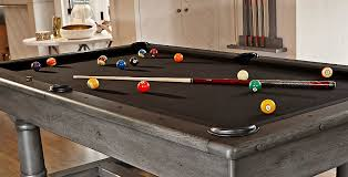 new pool tables for sale pool tables for sale pool tables for sale las vegas billiards