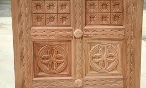Wooden Door Design Carved Wooden Door Designs Formidable Fancy Wood Design Design