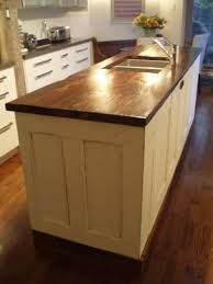 kitchen island toronto kitchen island toronto