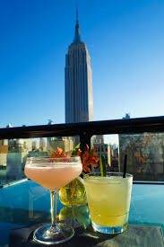 Top Bars Nyc The 23 Top Luxury Hotels In Manhattan Nyc For Your Perfect Stay In
