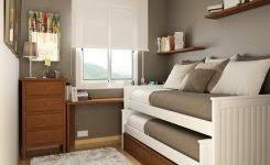 Interior Design Homes Inspiring Goodly Interior Design Homes - Interior design homes