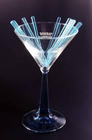 martini sapphire bombay sapphire stirrer bombay sapphire stirrers bombay