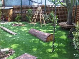 Best Childrens Playground Ideas Images On Pinterest - Backyard playground designs