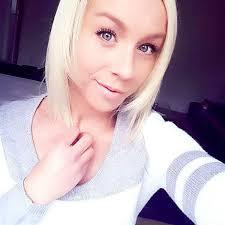 Kurze Haare by Neuer Look Katrin Hamann Hat Kurze Haare Intouch