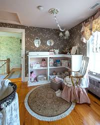photo gallery bridges house we are graciously accepting donations of time period furniture and historic artwork in order to get the interior of the home looking as elegant as these