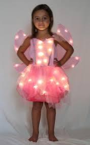 Light Up Costumes Light Up Girls Costumes U2013 Outofsightlights Com
