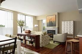 table behind sofa regarding encourage your home comfortable property