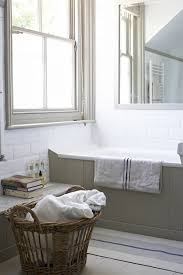 White Tongue And Groove Bathroom Furniture 10 Dreamiest Vintage Bathrooms Decorator S Notebook